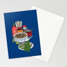 Pho-tastic! Stationery Cards