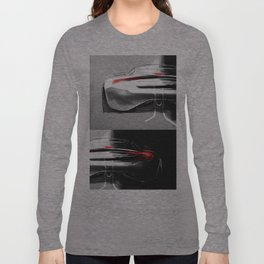 Mborn Long Sleeve T-shirt