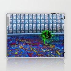 Florence Rose Laptop & iPad Skin