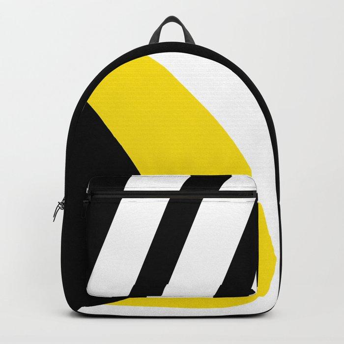 Seashells Backpack