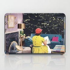 STAR CHART iPad Case