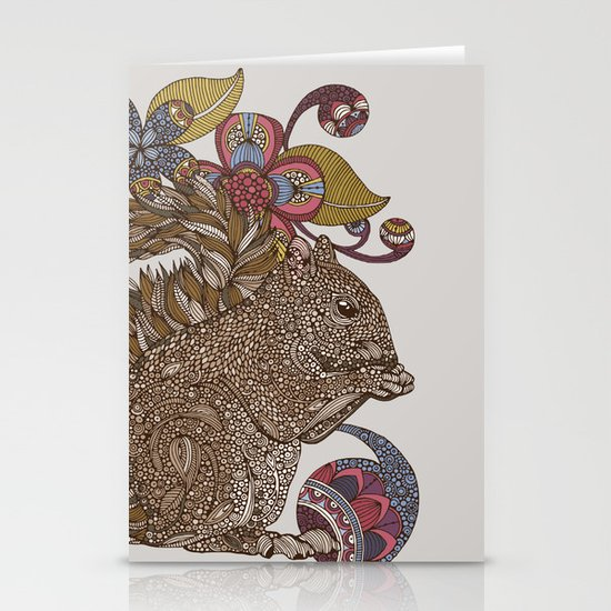 Emaline Stationery Cards