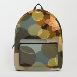Pitchpoint Backpack
