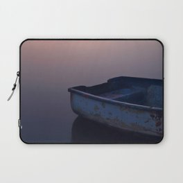 Evening Bay Laptop Sleeve