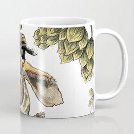 Sour Hops Coffee Mug