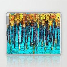 :: Party On :: Laptop & iPad Skin