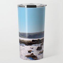 Drake's Estero Travel Mug