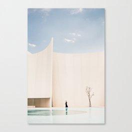 lost #society6 #decor #buyart Canvas Print