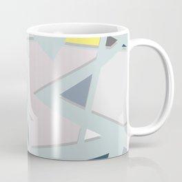 B2 Coffee Mug