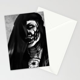 Kyo Ghoul Stationery Cards