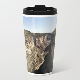 ToroToro National Park Travel Mug