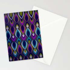 Pierrot's Tears Stationery Cards
