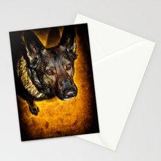 Loyal Stationery Cards