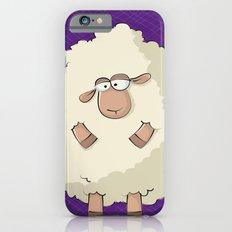 Giant Sheep iPhone 6s Slim Case