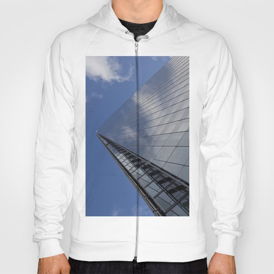 The Shard Hoody