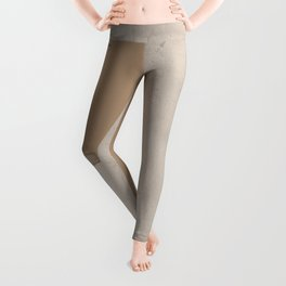 Ugly Actions Leggings