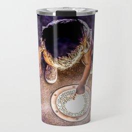 Bail's Light Travel Mug