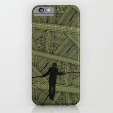 bello iPhone 6s Slim Case
