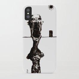 05 iPhone Case
