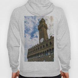 Palazzo Vecchio Hoody