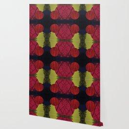 Colour Tree V! Wallpaper