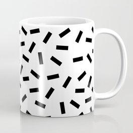 As Simple As That Coffee Mug