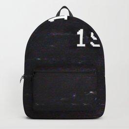 1911 Backpack
