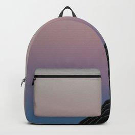 Daylight Aura Backpack
