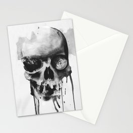 DELIRIUM I Stationery Cards