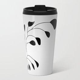 Mobiles 1 Travel Mug