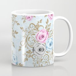 Spring is in the air #68 Coffee Mug
