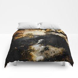 α Unuk Comforters