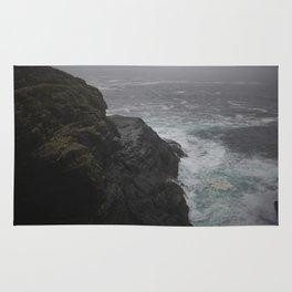 Ireland Rug