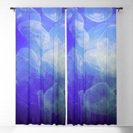 Jellies Blackout Curtain