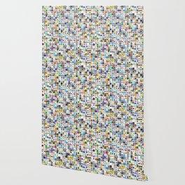 DrawSomethings 333 Wallpaper