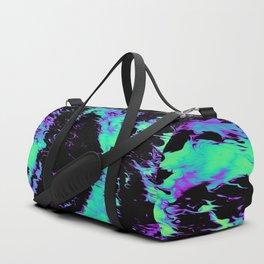BALNEUM Duffle Bag