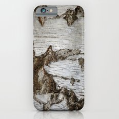 Treeart Slim Case iPhone 6s
