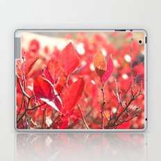 Amongst the Masses Laptop & iPad Skin