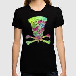 Skull Slice II T-shirt