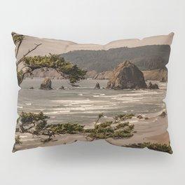 Pacific Summer Pillow Sham