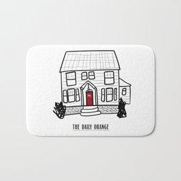 DO House Bath Mat