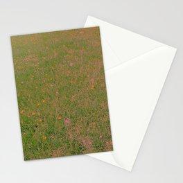 nils Stationery Cards