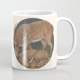 You are my deer Coffee Mug