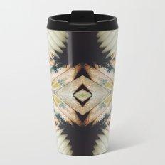 MIO Metal Travel Mug
