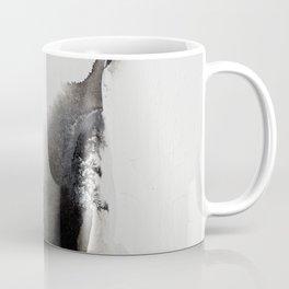 novembre Coffee Mug