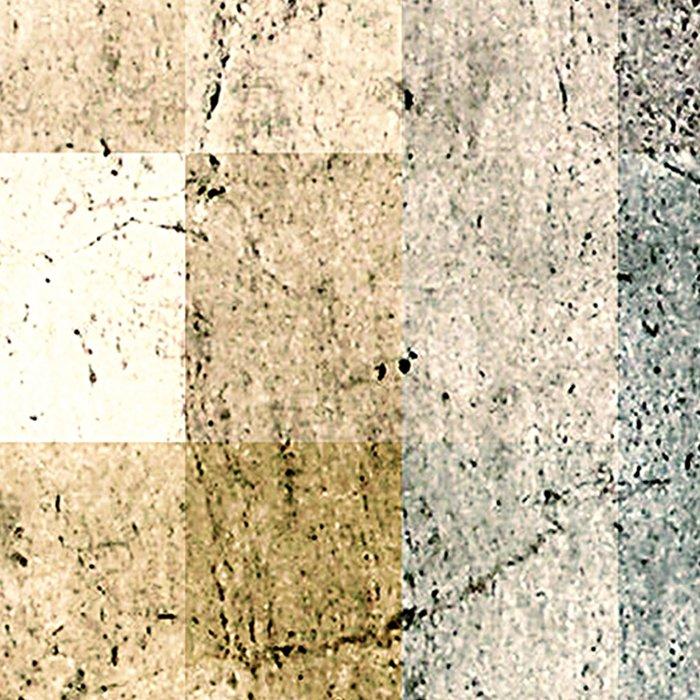 concrete II Leggings