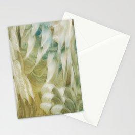 Domovoi Stationery Cards