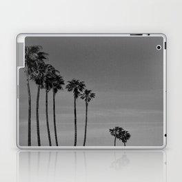 City of Angels Laptop & iPad Skin