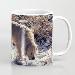 Radley Coffee Mug