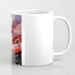 """The Dream Of A Love Supreme"" Coffee Mug"